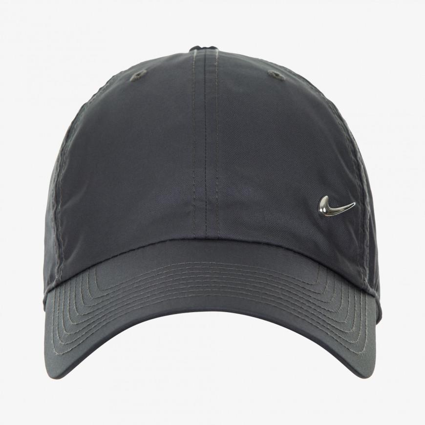 Nike Sportswear Heritage86 - фото 3