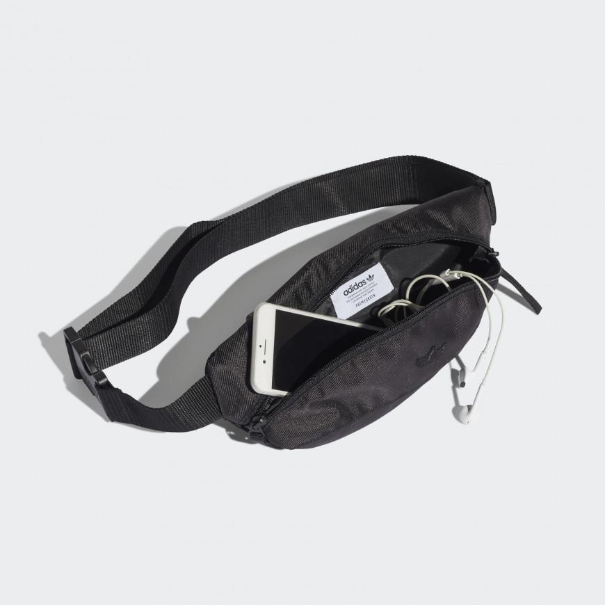 adidas Waistbag Con 3 - фото 7