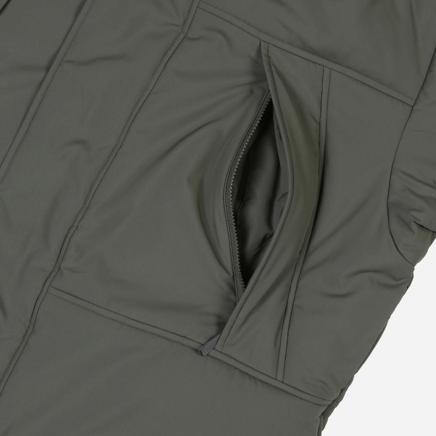 Куртка FILA x BTS - фото 15