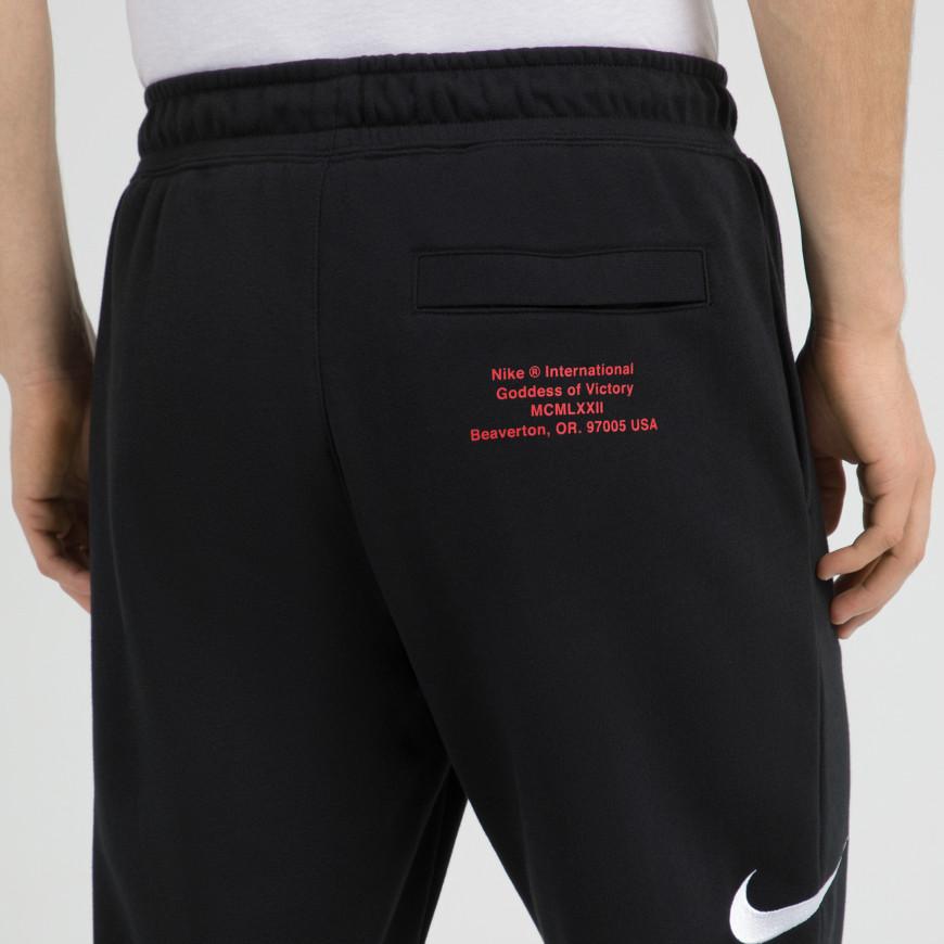 Nike Sportswear Swoosh - фото 4