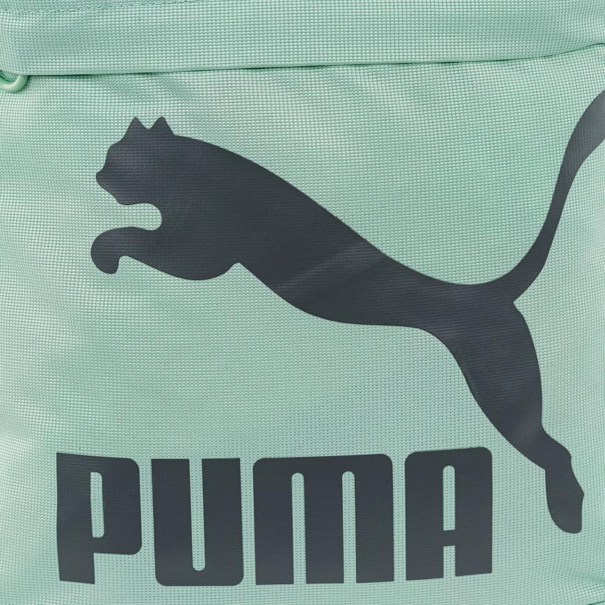 Puma Originals Backpack - фото 5