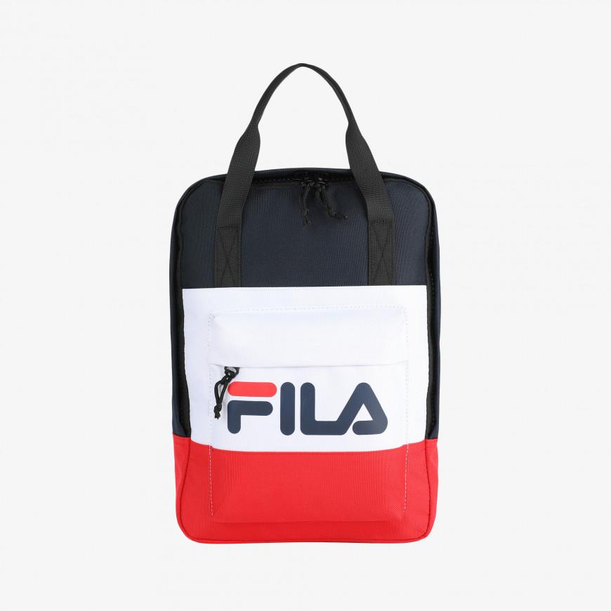 Рюкзак FILA - фото 1