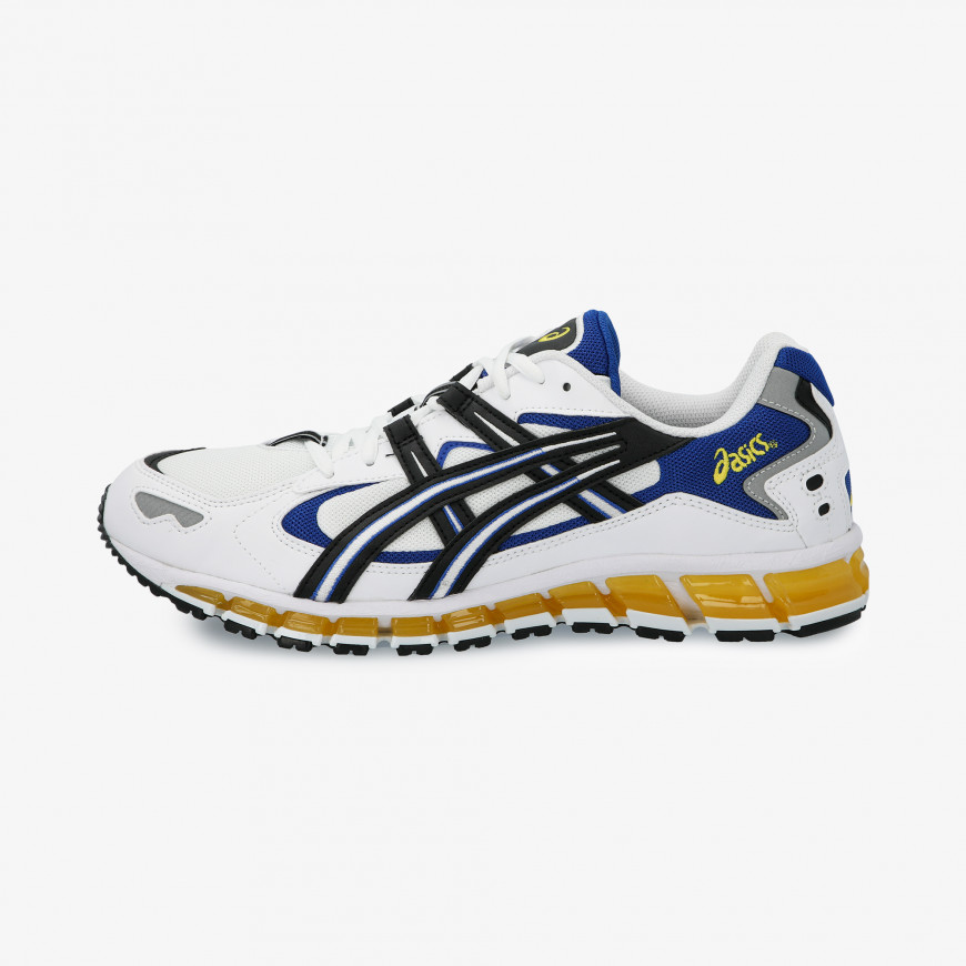 ASICS Gel-Kayano 5 360 - фото 1