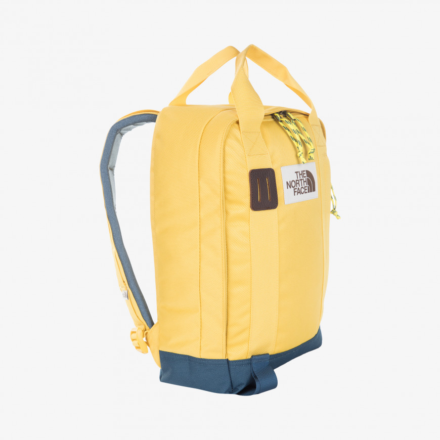 The North Face Tote - фото 2