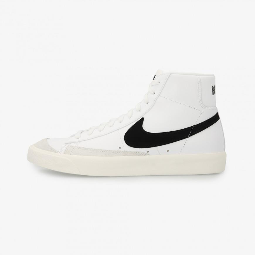 Nike Blazer Mid '77 Vintage - фото 1