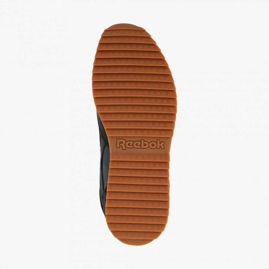 Reebok Classic Leather Mid Ripple - фото 6