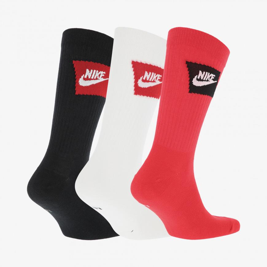Nike Sportswear Everyday Essential - фото 2