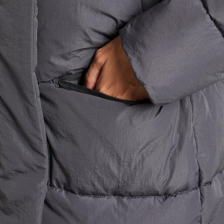 Куртка FILA - фото 6