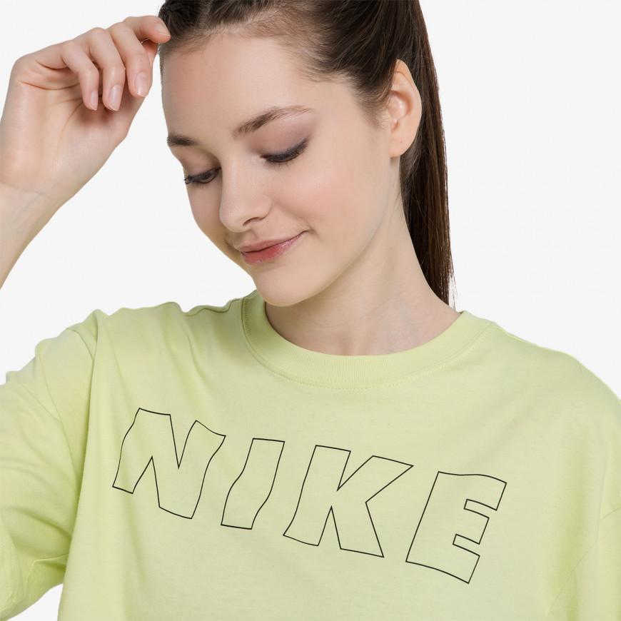 Nike Air - фото 5