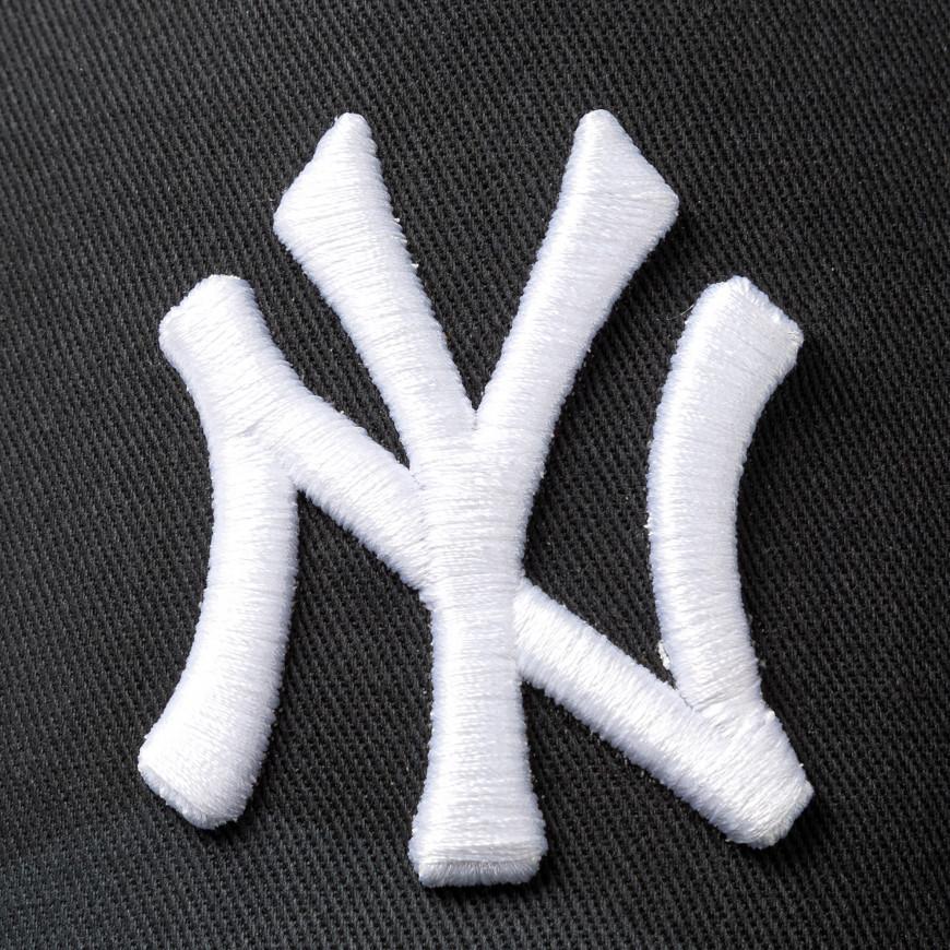 New Era New York Yankees - фото 4