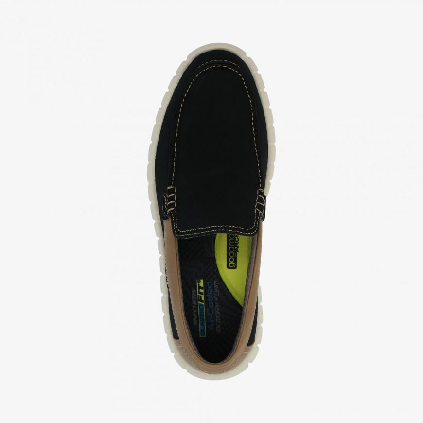 Skechers New Slip-On - фото 5