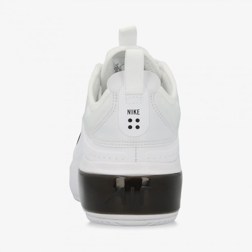 Nike Air Max Dia - фото 3