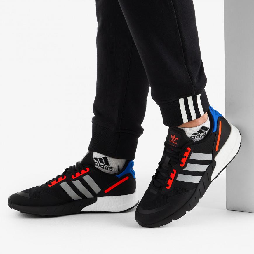 adidas ZX 1K Boost - фото 7