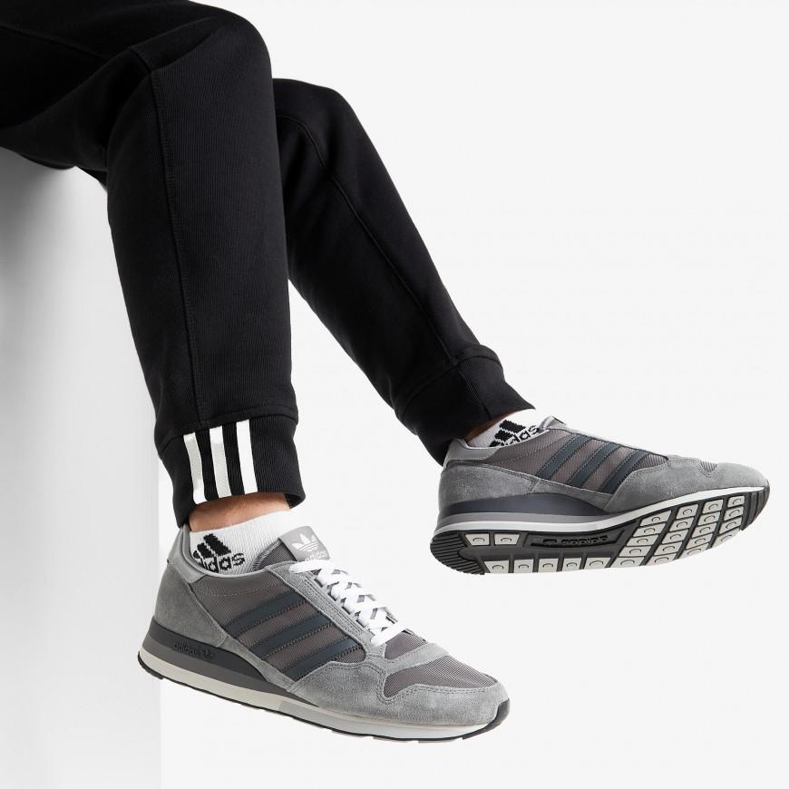 adidas ZX 500 - фото 7