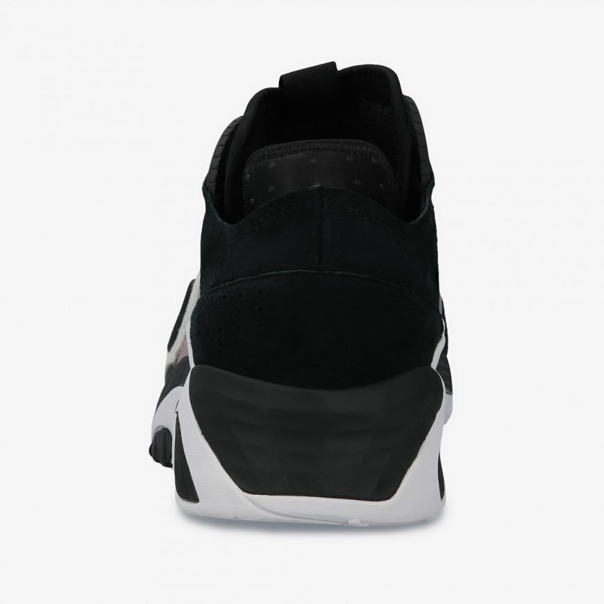 adidas Streetball - фото 3