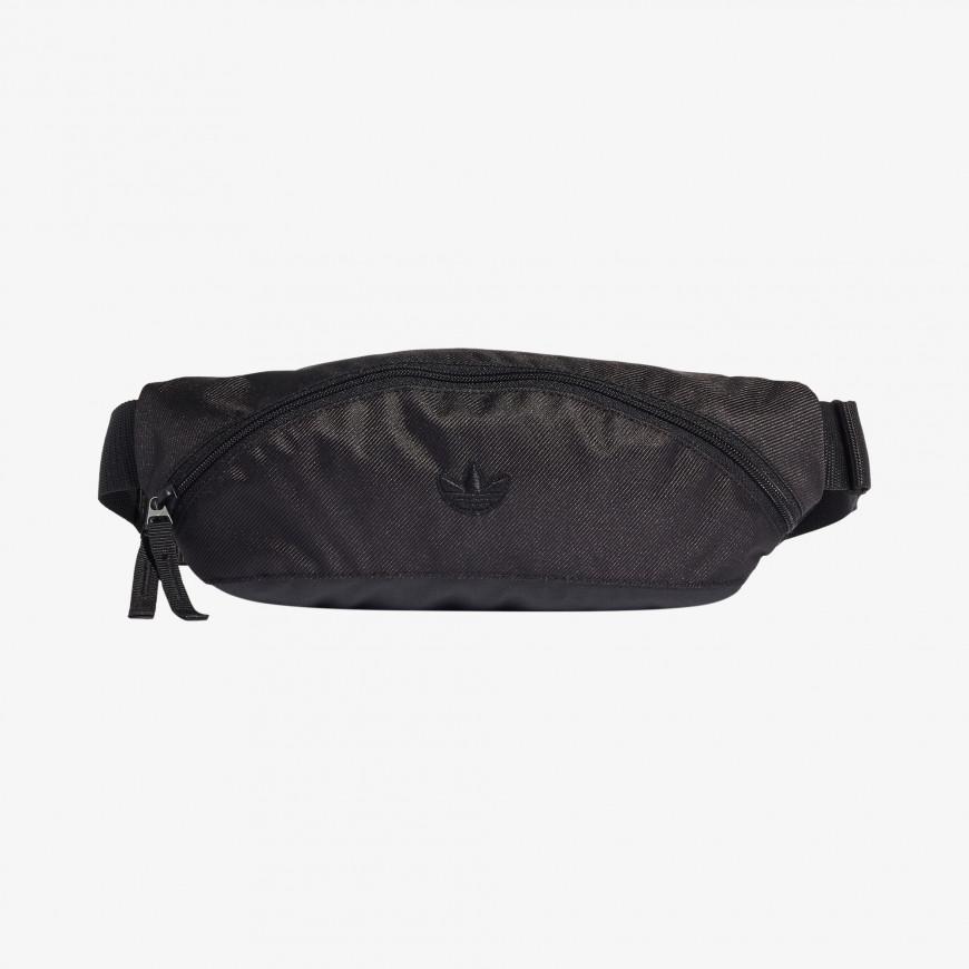adidas Waistbag Con 3