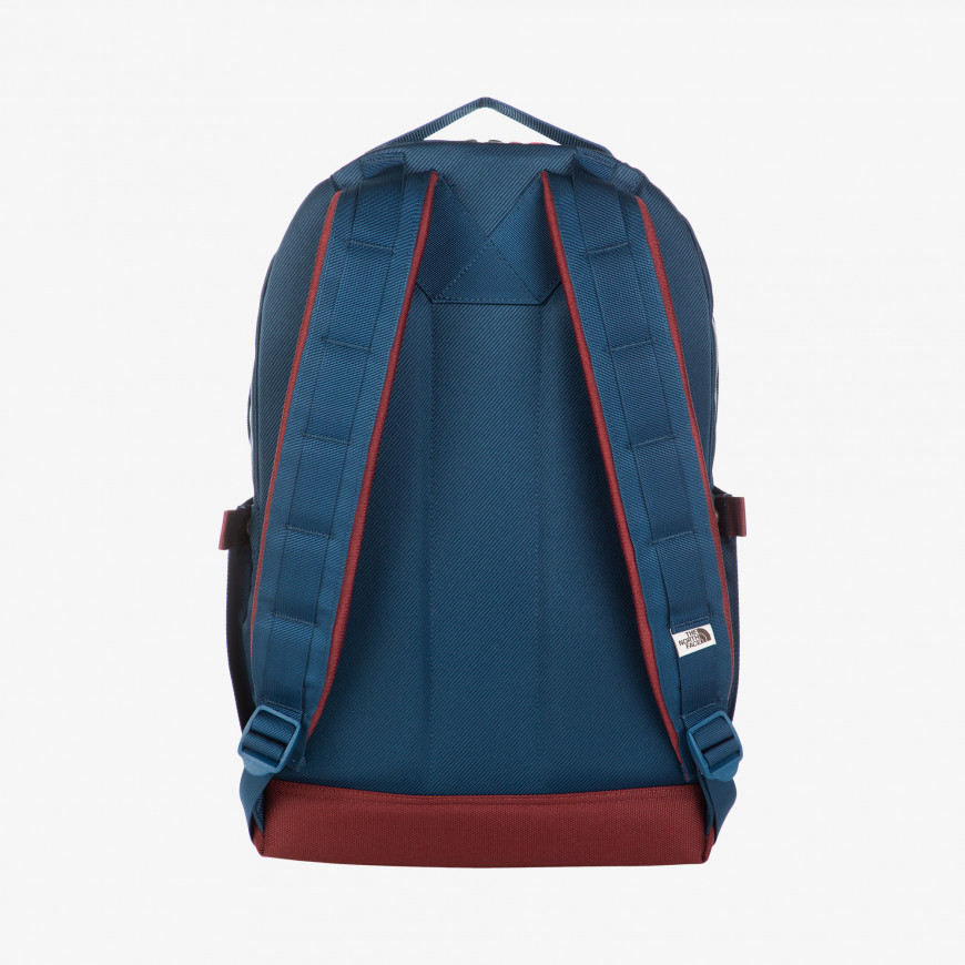The North Face Daypack - фото 3
