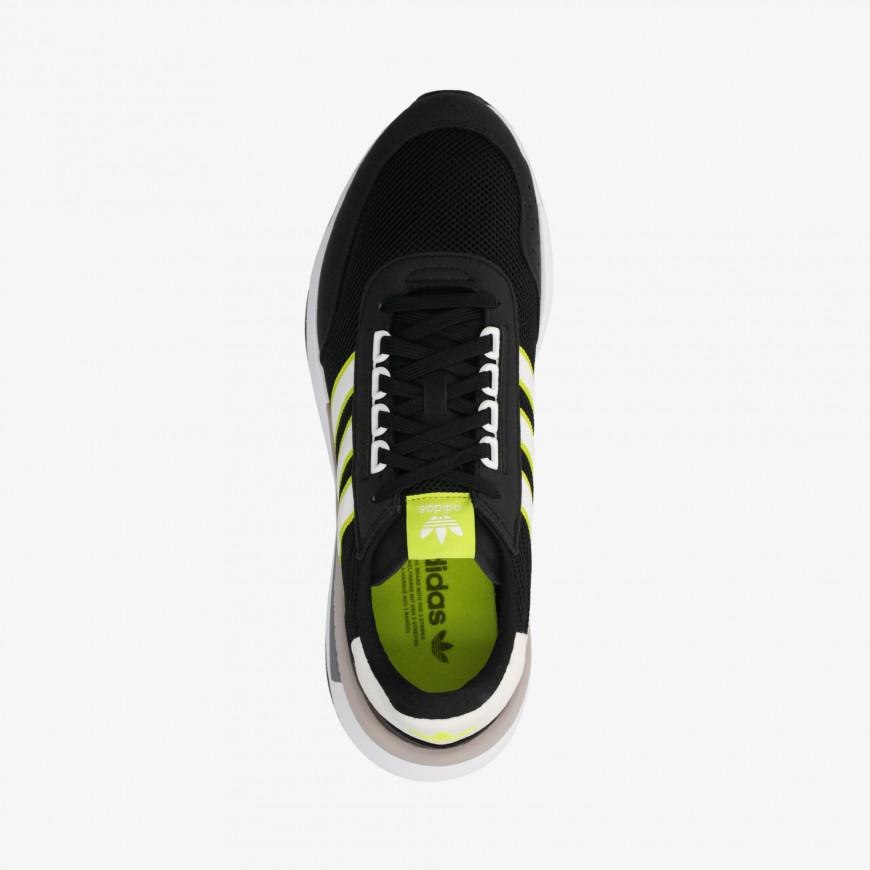 adidas Retroset - фото 5