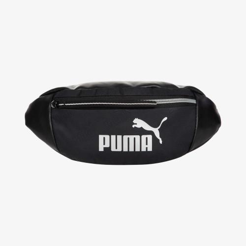 Puma Core Up