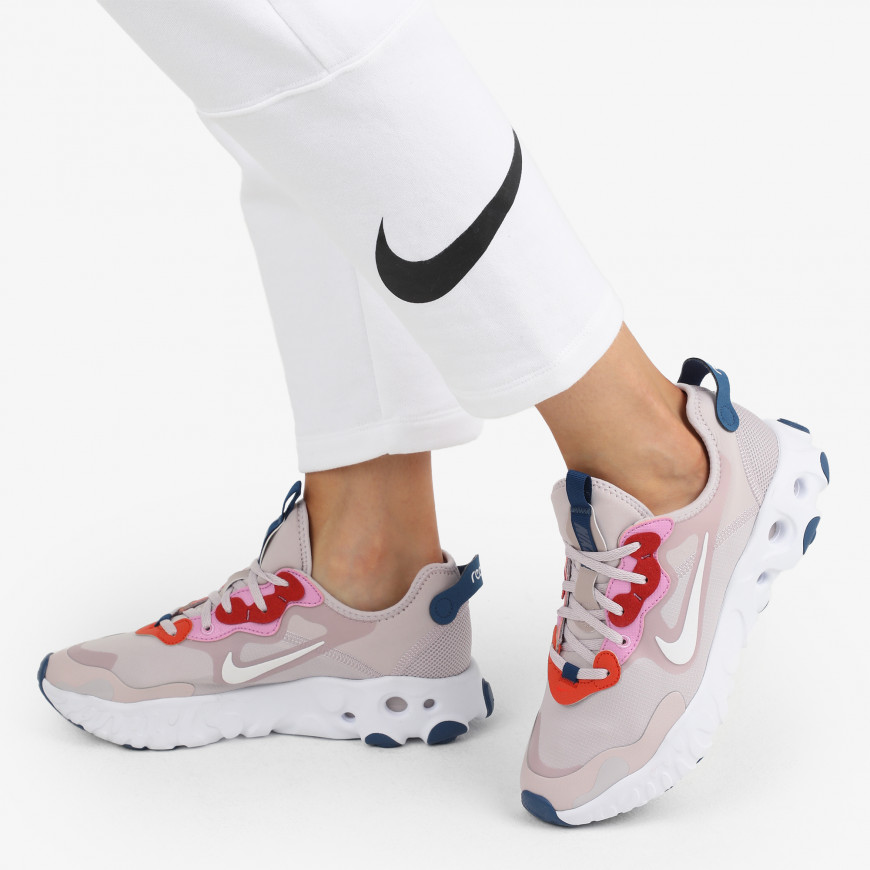Nike React ART3MIS - фото 7