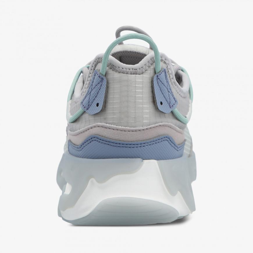 Nike React Live - фото 3