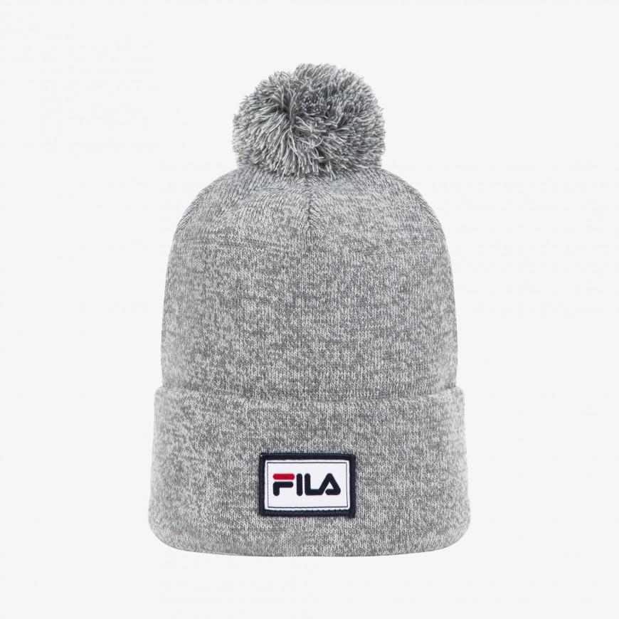 Шапка FILA - фото 1