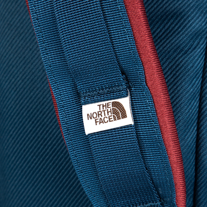 The North Face Daypack - фото 8