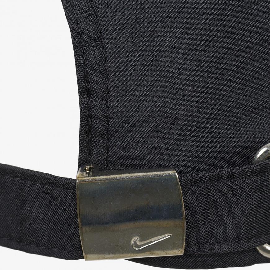 Nike Sportswear Heritage86 - фото 5
