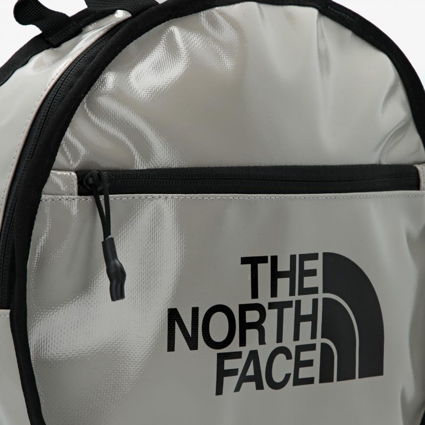The North Face Base Camp Circle - фото 4