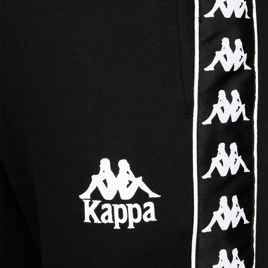 Брюки Kappa - фото 3