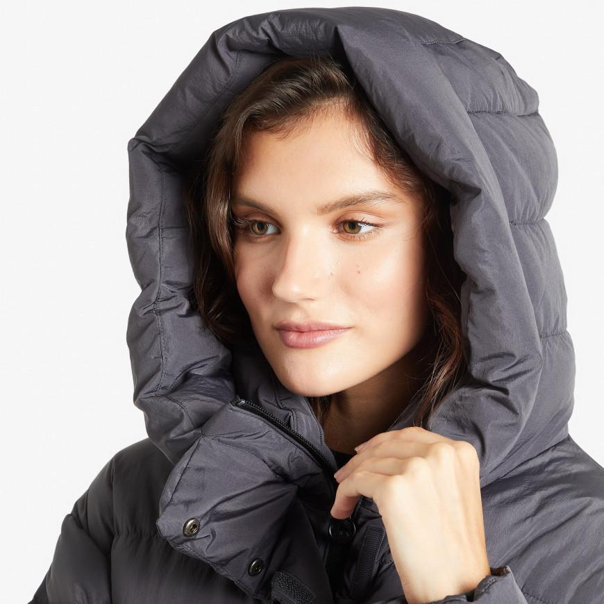 Куртка FILA - фото 4