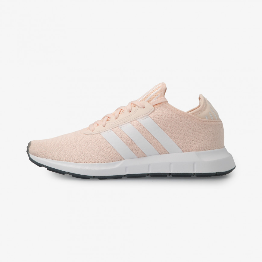 adidas Swift Run X - фото 1