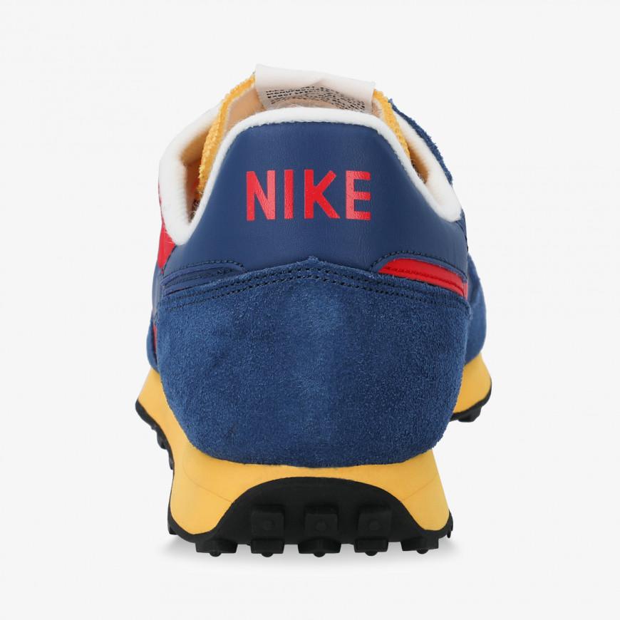Nike Challenger OG - фото 3