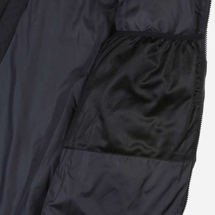 Куртка FILA x BTS - фото 13