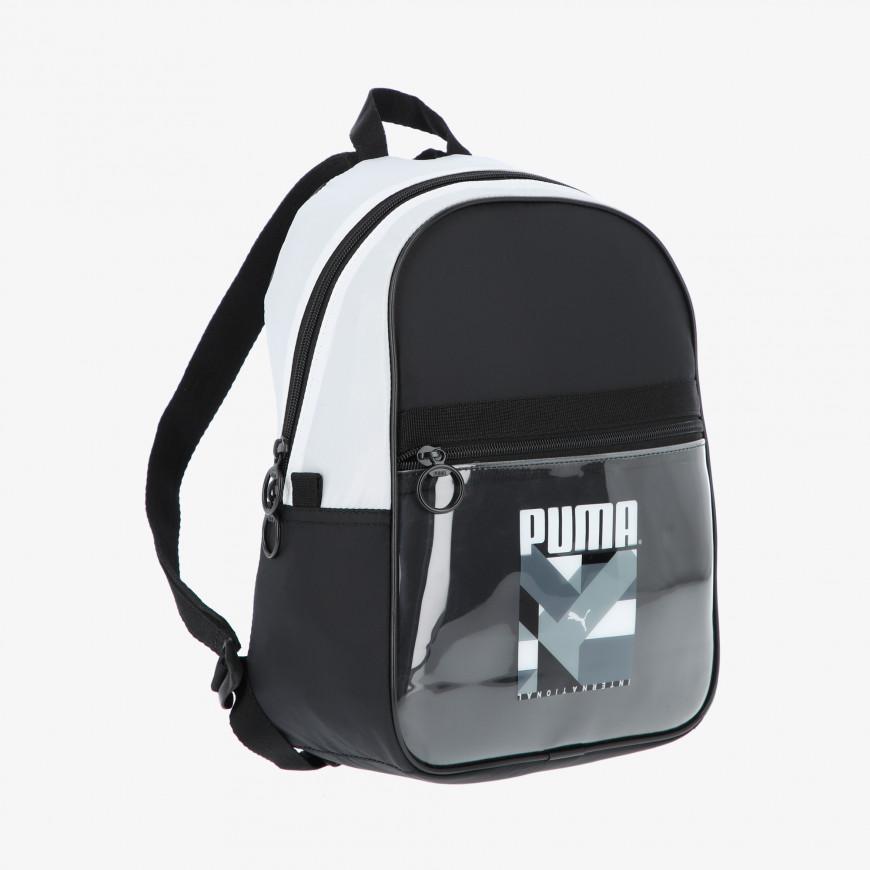 Рюкзак PUMA - фото 4