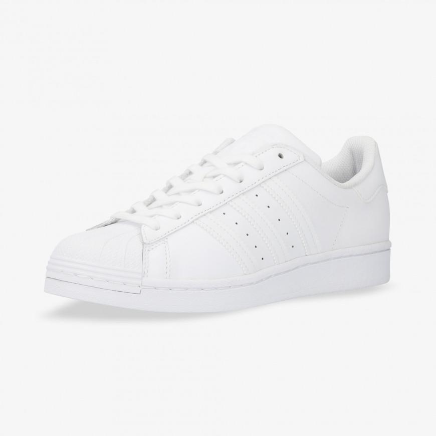 adidas Superstar - фото 2