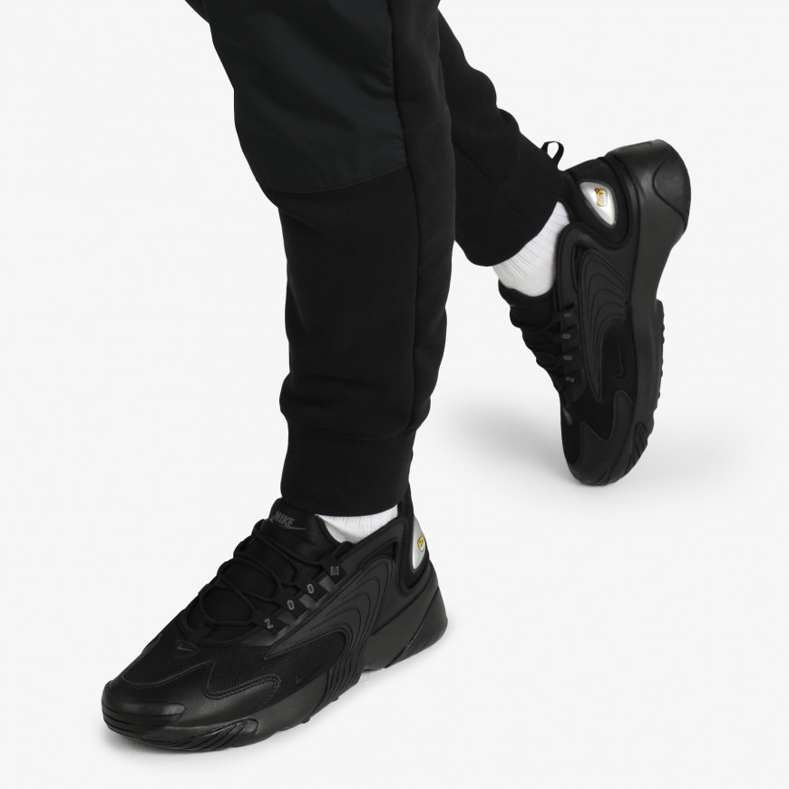 Nike Zoom 2K - фото 7