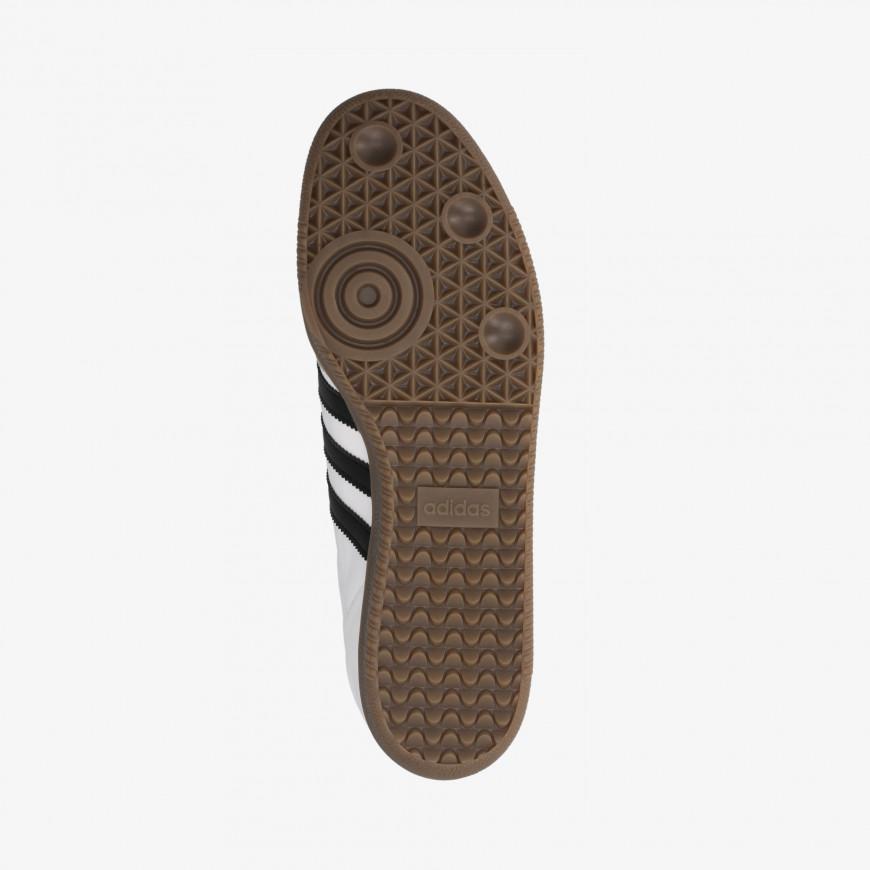 adidas Samba OG - фото 6