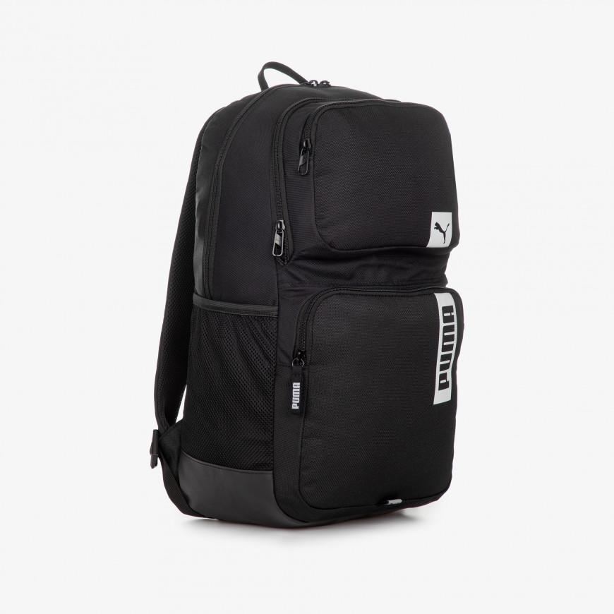 PUMA Phase Backpack II - фото 2