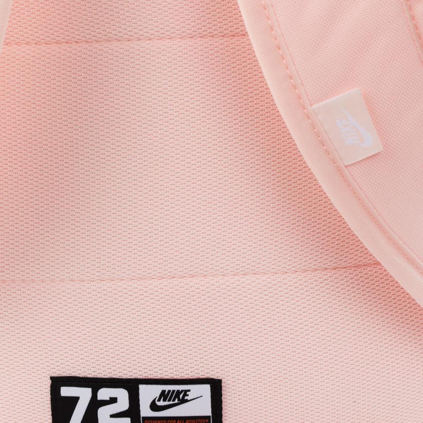Nike Elemental 2.0 - фото 4