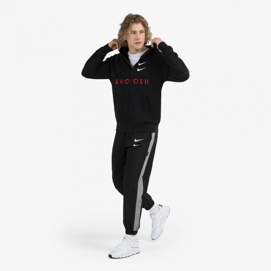 Sportswear Swoosh - фото 3