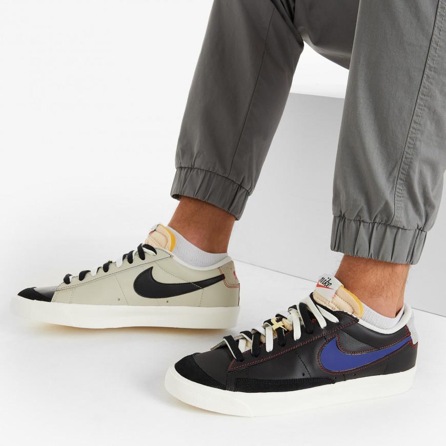 Nike Blazer Low '77 Prm - фото 7