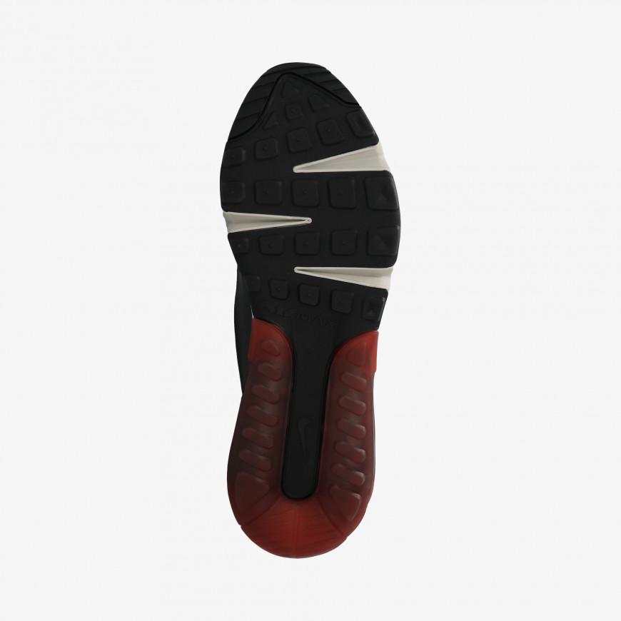 Nike Air Max 2090 - фото 6