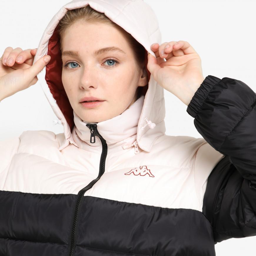 Куртка Kappa - фото 5