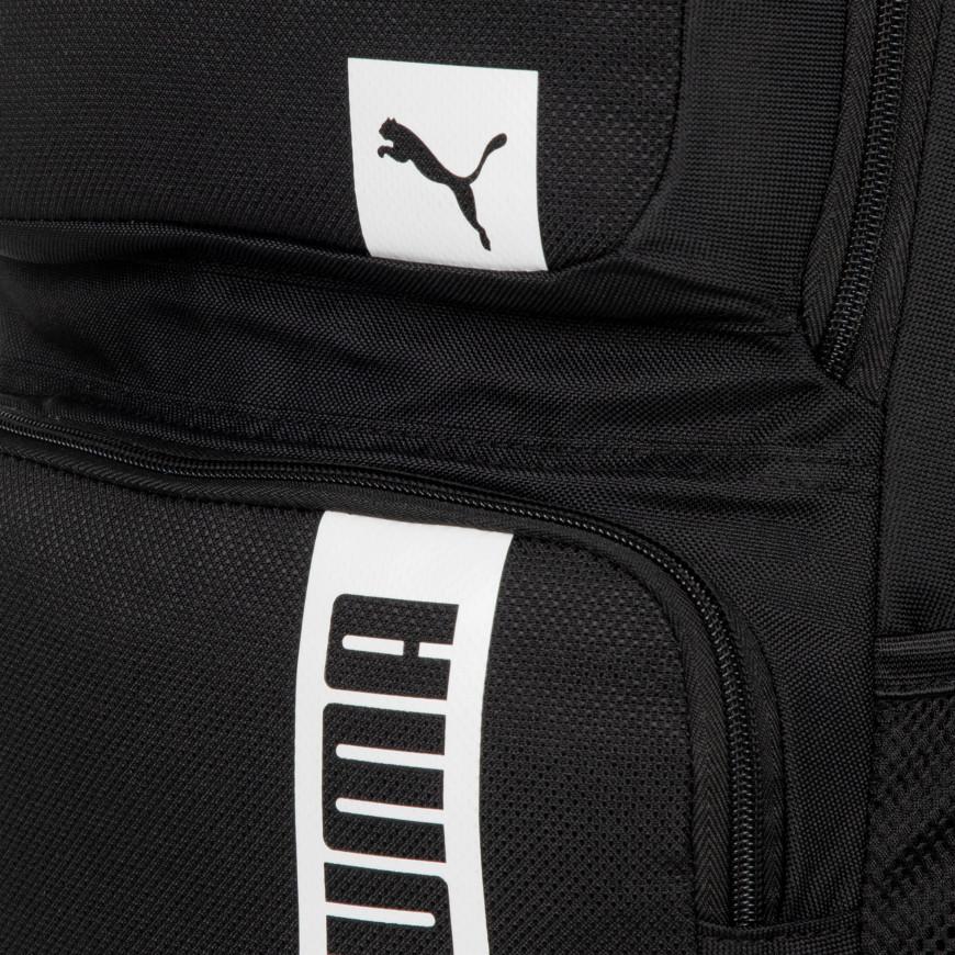 PUMA Phase Backpack II - фото 5