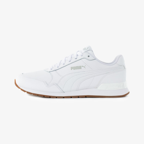 Puma St Runner V2 Full