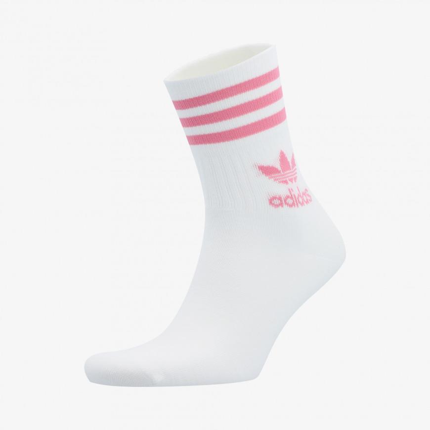 Носки adidas, 3 пары - фото 3