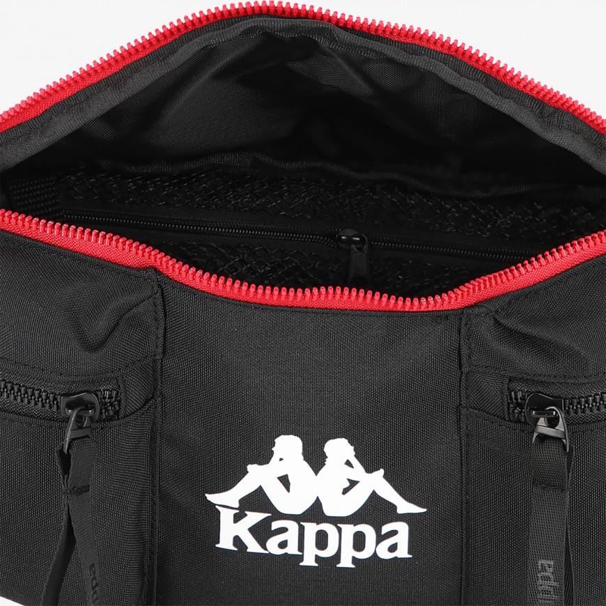 Сумка Kappa - фото 4