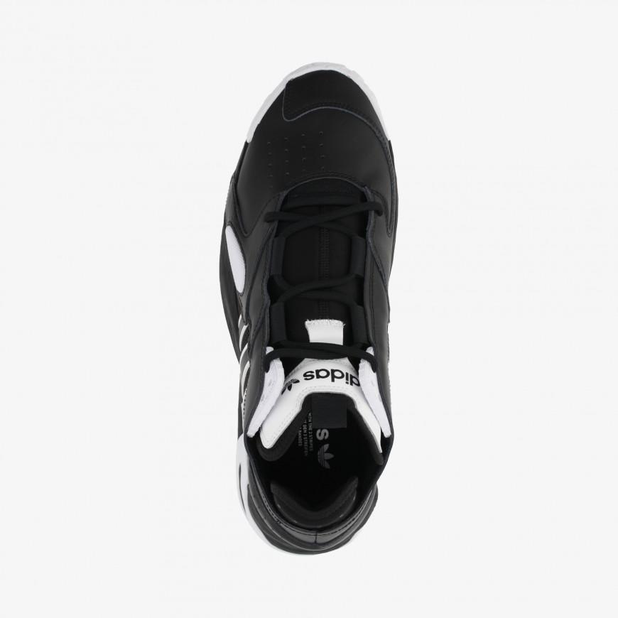 adidas Streetball - фото 5