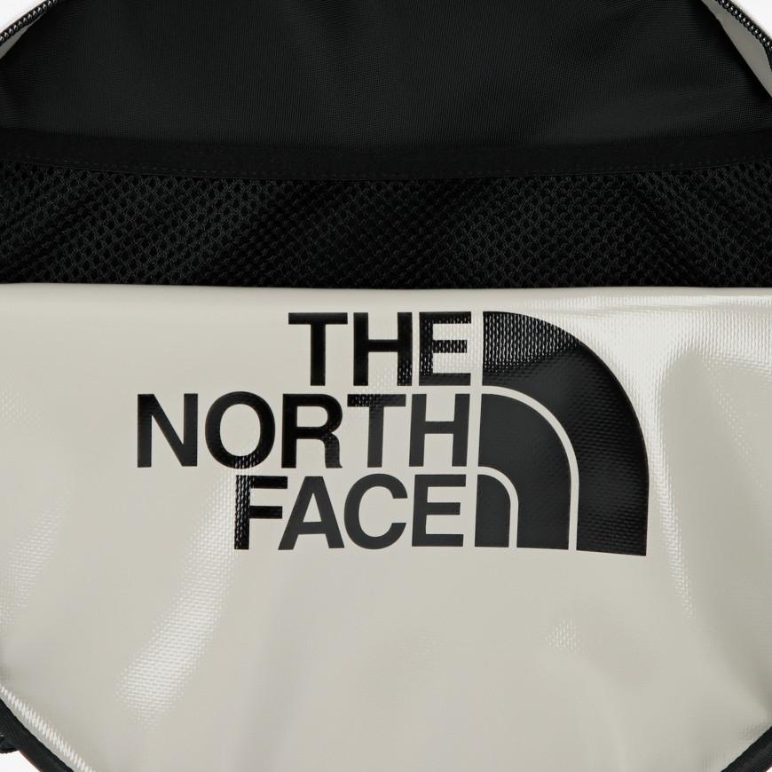 The North Face Base Camp Circle - фото 5